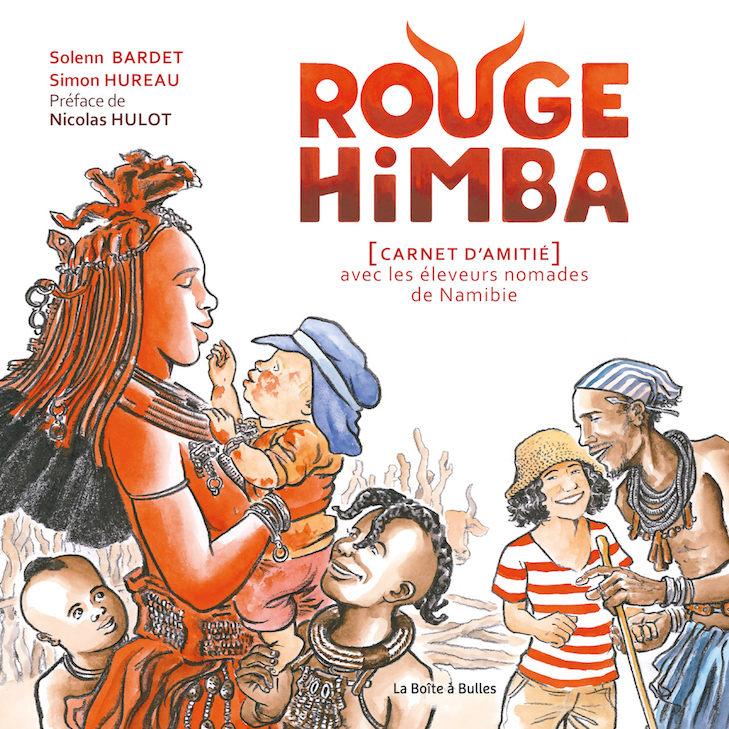 ROUGE HIMBA 1eCOUV - copie